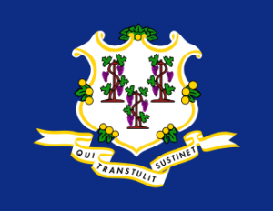 Flag_of_Connecticut